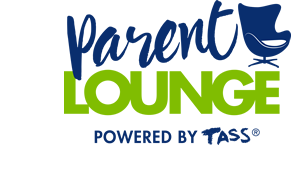 Click here to access the Parent Lounge